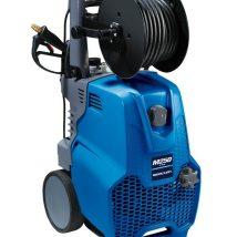 BAR K250 9/120E Electric Cold 1440rpm Industrial Pressure Cleaner