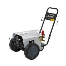 BAR K803 1440 rpm Industrial Electric Cold Pressure Cleaner