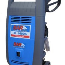 BAR KL 1600A 2800 rpm Light Professional Electric Pressure Cleaner
