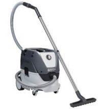 Nilfisk VHS 40 L30 PC Industrial Wet & Dry Vacuum