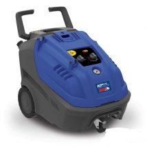 BAR KP3.10 Classic Hot Pressure Cleaner