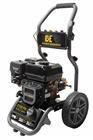 BAR 2660-R Powerease Direct Drive Petrol Pressure Cleaner