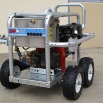 BAR 3513P-HM Honda Belt Drive Pressure Cleaner