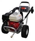 BAR 3065A-HA Honda Direct Drive Petrol Pressure Cleaner