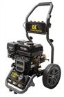 BAR 3170A-R Powerease Direct Drive Petrol Pressure Cleaner