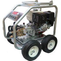 BAR 4013G-HJV Honda Pro Petrol Pressure Cleaner