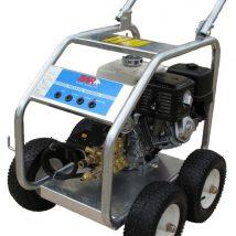 BAR 4013-HJ Honda Petrol Pressure Cleaner