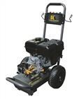 BAR 4015A-R Powerease Direct Drive Petrol Pressure Cleaner