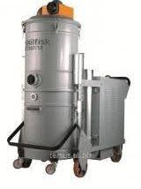 Nilfisk IVS 3907W SE 3 Phase Industrial Vacuum