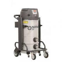 Nilfisk IVS S2 L40 HC Hazardous Industrial Vacuum inc hose and accessories kit