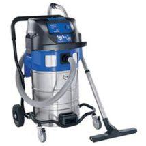 Nilfisk Attix 961-01 Large Wet & Dry Industrial Vacuum