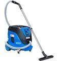 Nilfisk Attix 33-2 M IC Series Dust Class M Safety Industrial Vacuum