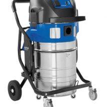 Nilfisk Attix 965-21 SD XC Large Wet & Dry Twin Motor Industrial Vacuum
