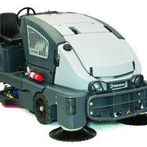 Nilfisk CS7000 (Diesel) Combination Scrubber/Dryer/Sweeper