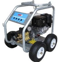 BAR 3090-HJJ Honda Petrol Pressure Cleaner