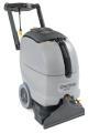 Nilfisk ES300 Carpet Extractor/Scrubber
