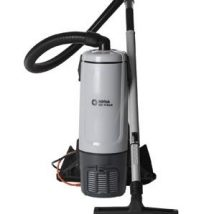 Nilfisk GD5 Backpack Vacuum