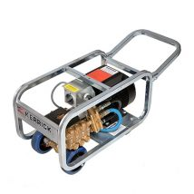 Kerrick EI1511 Electric Cold Water Pressure Washer