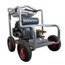 Kerrick HH4021 Petrol Pressure Washer