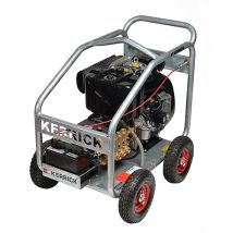Kerrick KH4021D Diesel Pressure Washer