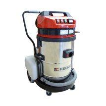 Kerrick Garage Car Detailer & Upholstery Cleaner