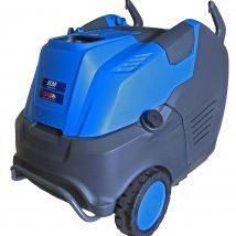 BAR KM8.15 Extra Hot Pressure Cleaner