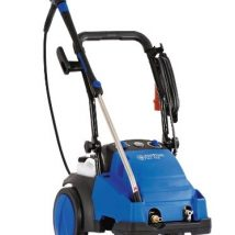 Nilfisk MC 5M 200/1030 Electric Cold Water Pressure Cleaner