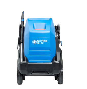 On Sale - Nilfisk MH 3C 145/600 Pressure Washer