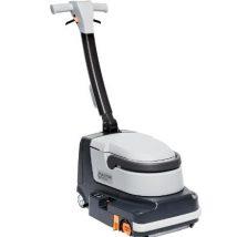 Nilfisk SC250 Walk Behind Scrubber/Dryer/Sweeper