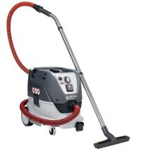 Nilfisk VHS 42 L30 MC PC  (Dust Class M) Wet & Dry Industrial Vacuum