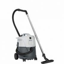 Nilfisk VL200 Wet & Dry Commercial Vacuum