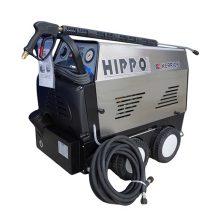 Kerrick Hippo Hot Water Pressure Washer