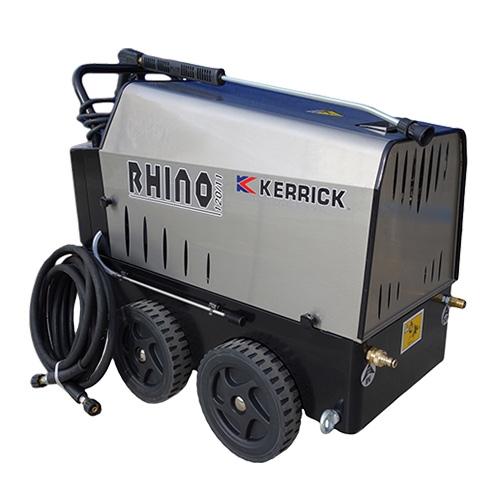Sale - Kerrick Rhino Hot Water Pressure Cleaner