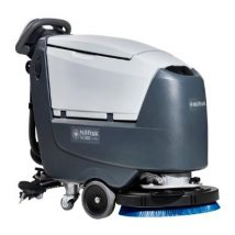 Nilfisk SC500 53B Full Package Walk Behind Scrubber Dryer