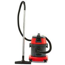 Kerrick KVAC10L Wet & Dry Commercial Vacuum 22L