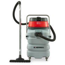 Kerrick KVAC59PE/P 2 motor industrial vacuum