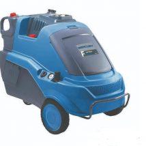 KF8.15 E Hot Water Pressure Cleaner